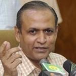 பிரவீன் குமாரை பதவியிலிருந்து விடுவிக்க  தேர்தல் ஆணையம் ஒப்புதல்