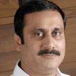 சட்டம்-ஒழுங்கை பாதுகாக்க ஆளுநர் நடவடிக்கை எடுக்க வேண்டும்: அன்புமணி