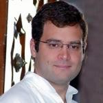 பாகிஸ்தானின் அத்துமீறல் தாக்குதலை தடுக்காதது ஏன்?: மோடிக்கு ராகுல் கேள்வி!