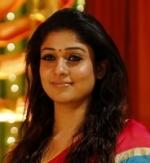 நயன் இல்லேன்னா ஸ்வேதா: ஓயாத நித்தி!