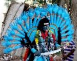 குலசேகரப்பட்டினம் தசரா விழா - சிறப்பு புகைப்படத் தொகுப்பு