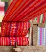 திருப்பூர் விசைத்தறி தொழிலாளர்களுக்கு 16.60 சதவிகிதம் போனஸ் அறிவிப்பு