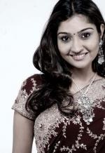 'ஷிவான்னா எனக்கு உயிர்!' - நீலிமா ராணி