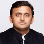 அமைச்சர் அந்தஸ்துக்கு இணையான 72 அதிகாரிகள் நீக்கம்: அகிலேஷ் யாதவ் அதிரடி!
