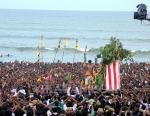 லட்சக்கணக்கான பக்தர்கள் பங்கேற்ற சூரசம்கார பெருவிழா... சிறப்பு புகைப்படத் தொகுப்பு