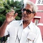 சகாயம் விசாரணை: ஹைகோர்ட்டில் டிராபிக் ராமசாமி புதிய வழக்கு!