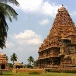 அன்னாபிஷேகம் விழா: கங்கை கொண்ட சோழபுரத்தில் விழாக்கோலம்