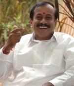மத்திய அரசு மீது விமர்சனம்: வைகோவுக்கு பா.ஜனதா கண்டனம்!