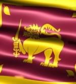 ஐ.நா. மனித உரிமை ஆணையாளர் மீது இலங்கை அரசு பாய்ச்சல்!