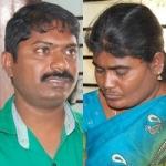தர்மபுரியில் போலி டாக்டர்கள்: அதிர்ச்சியில் பொதுமக்கள்!