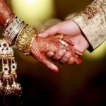 திருமண சட்டத்தில் பெண்களுக்கு சலுகைகளுடன் புதிய மசோதா!