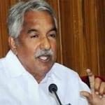 கேரளாவின் பாதுகாப்பை தமிழக அரசு கருத்தில்கொள்ள வேண்டும்: உம்மன் சாண்டி