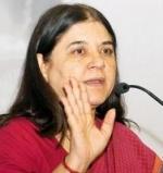 பெண்களுக்கு எதிரான குற்றங்கள் 132 சதவீதம் அதிகரிப்பு: மத்திய அரசு