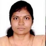 பொறியாளர் உமா மகேஸ்வரி கொலையில் 3 பேருக்கு ஆயுள்!