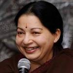 'வீரமங்கையே...விவேகமே...!' -   பன்னீர் செல்வத்தின் அடேங்கப்பா  கவிதை! !