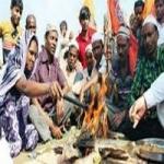 இந்து மதத்திற்கு திரும்பும் முஸ்லீம்கள்: ஆக்ராவில் பரபரப்பு!