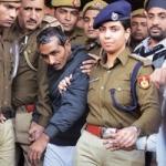 உபெர் கால் டாக்சி டிரைவருக்கு 14 நாள் நீதிமன்றக் காவல்!