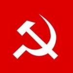 விவாதத்திற்கு பயந்து ஓடுகிறார் மோடி: மார்க்சிஸ்ட் கம்யூ. குற்றச்சாட்டு!