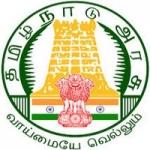 தமிழக உயர்கல்வித் துறை செயலாளராக அபூர்வா நியமனம்!