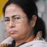 கட்சியை விட்டு விலகுபவர்களை தடுக்க மாட்டேன்: மம்தா பானர்ஜி