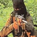 கல்குவாரி மீது மாவோயிஸ்ட் தாக்குதல்: கேரளாவில் 5 ஆவது சம்பவம்!