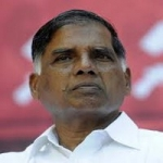 இந்துத்துவா நாடாக்க  முயற்சி : பா.ஜ.க மீது மார்க்சிஸ்ட் குற்றச்சாட்டு!