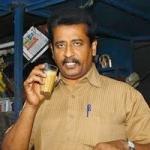 'சன்னிலியோன் அட்ரஸ் கிடைக்குமானு கேட்டுட்டானே..!'- அரற்றும் அட்ரஸ் கார்த்தி!