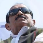 நியூட்ரினோ ஆபத்து: கேரளா முதல்வரை  சந்திக்கிறார் வைகோ!