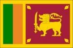 ராஜபக்சேவைப்போல் முன்னாள் அமைச்சர்கள் ரூ.8 ஆயிரம் கோடி மோசடி!