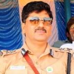 ஸ்ரீரங்கம் தேர்தல்:  போலீஸ் கமிஷனரை மாற்ற வைத்த டிராபிக் ராமசாமி!