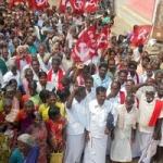 அலட்சியபடுத்தும் அதிகாரிகள்... ஏமாந்து நிற்கும் மக்கள்!