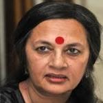 தமிழகத்தில் கவுரவ கொலைகள் அதிகரிப்பு: பிருந்தா காரத் குற்றச்சாட்டு!