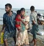 இலங்கை அகதிகள்: அவசரம் காட்டுகிறதா இந்திய அரசு?