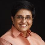 கிரண்பேடியிடம் சர்வாதிகார அணுகுமுறை: உதவியாளர் ராஜினாமா!