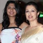 'ஸ்ருதிகிட்ட கத்துக்கோ': மகளுக்கு கௌதமி அட்வைஸ்!