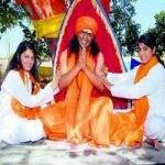 'கதவைத் திற...காசு வரட்டும்..!' - நித்தியின் புத்தியைச் சீண்டும் சீடர்கள்!