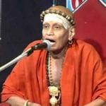 நடிகை குஷ்புவுக்கு ஆதீனம் ஆதரவு!