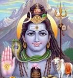தலைச்சிறந்த சிவராத்திரி விரதம்!