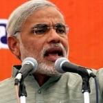 ராணுவ தளவாடங்களை ஏற்றுமதி செய்யும் தளமாக இந்தியா மாற வேண்டும்: பிரதமர் மோடி