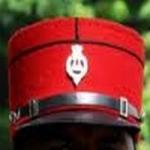 சிறுமியை விபசாரத்தில் தள்ளிய 8 போலீஸார் டிஸ்மிஸ்!