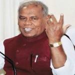 பீகார்: ஜிதன்ராம் மான்ஜி திடீர் ராஜினாமா; முதல்வராகிறார் நிதிஷ் குமார்!