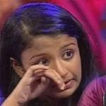ஜெசிக்கா சூப்பர் சிங்கர் மட்டுமல்ல... நெகிழ்ந்து நிற்கும் ஈழத்தமிழர்கள்!