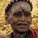 ஜெயலலிதா மீண்டும் முதல்வர் ஆவார்: மதுரை ஆதீனம் ஆரூடம்!