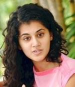 முகேஷ்சிங்கை நானே கொலை செய்வேன்: நடிகை டாப்ஸி ஆவேசம்!
