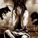 நிர்பயா ஸ்டைலில் வன்கொடுமை: 10 ம் வகுப்பு மாணவிக்கு பள்ளி மாணவர்கள் மிரட்டல்!