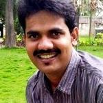 தற்கொலை செய்து கொண்ட ஐ.ஏ.எஸ். அதிகாரி ரவி மீது பாலியல் புகார்!