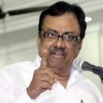 சுகாதாரத்துறை அதிகாரி கொலை செய்யப்பட்டதற்கான ஆதாரம் உள்ளது: ஈவிகேஎஸ் 'பகீர்' !