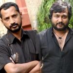 தேசிய திரைப்பட விருதுகள் அறிவிப்பு: சிறந்த தமிழ்ப் படம் 'குற்றம் கடிதல்'!