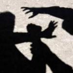 காரைக்குடி பாலியல் வன்கொடுமை தொடர்பாக 4 பேர் கைது!