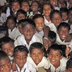 மாணவர்களுக்கு இலவச பஸ் பாஸ் : பட்ஜெட்டில் ரூ.480 கோடி நிதி ஒதுக்கீடு!